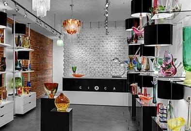 Room Dividers Ideas Showcase Bloomming