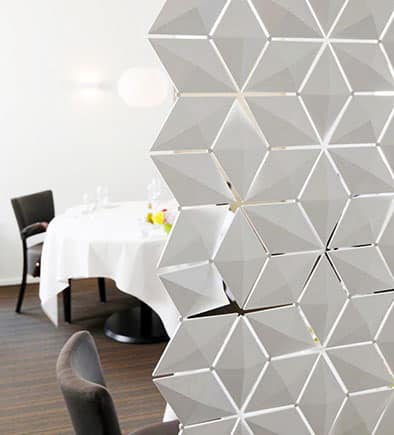 Decorative Room Divider Screens You Need To See
