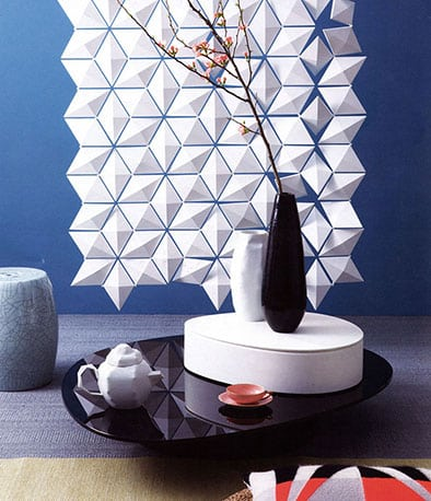Design Room Divider that Will Make You Say WoW
